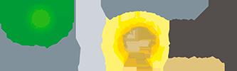 WA Netball Partnership Logo